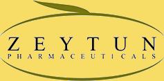 Zeytun Pharmaceuticals