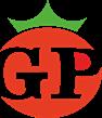 GP Alpha Green House