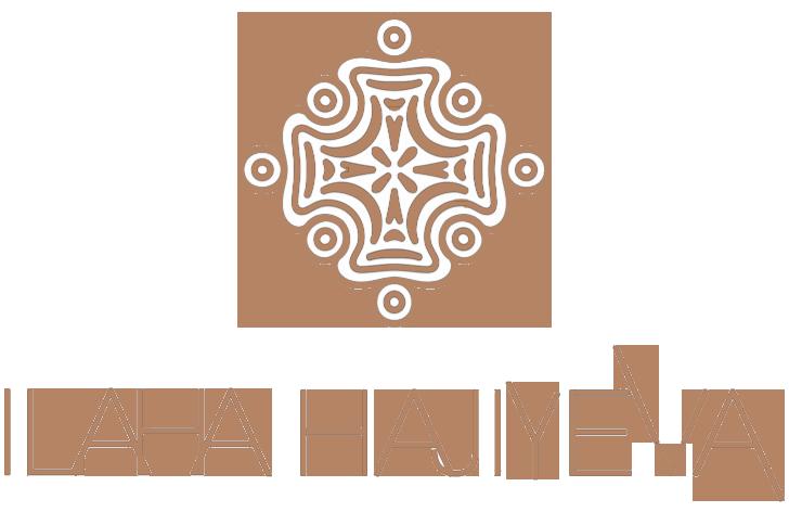 İlaha Hajiyeva Cosmetics