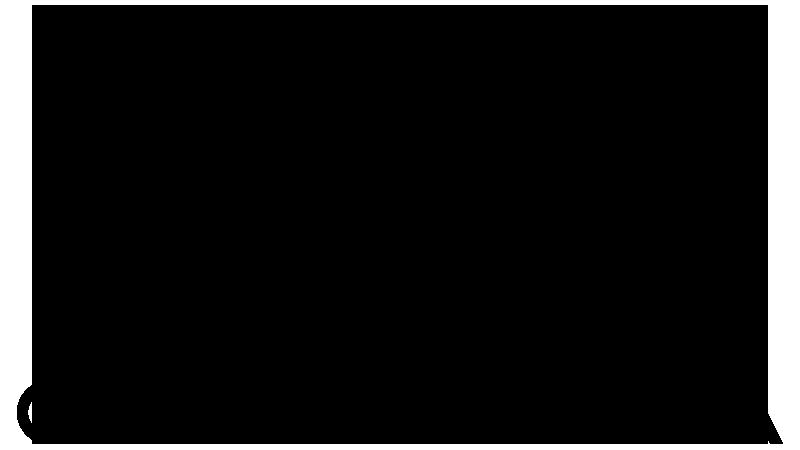 Coffeaphora