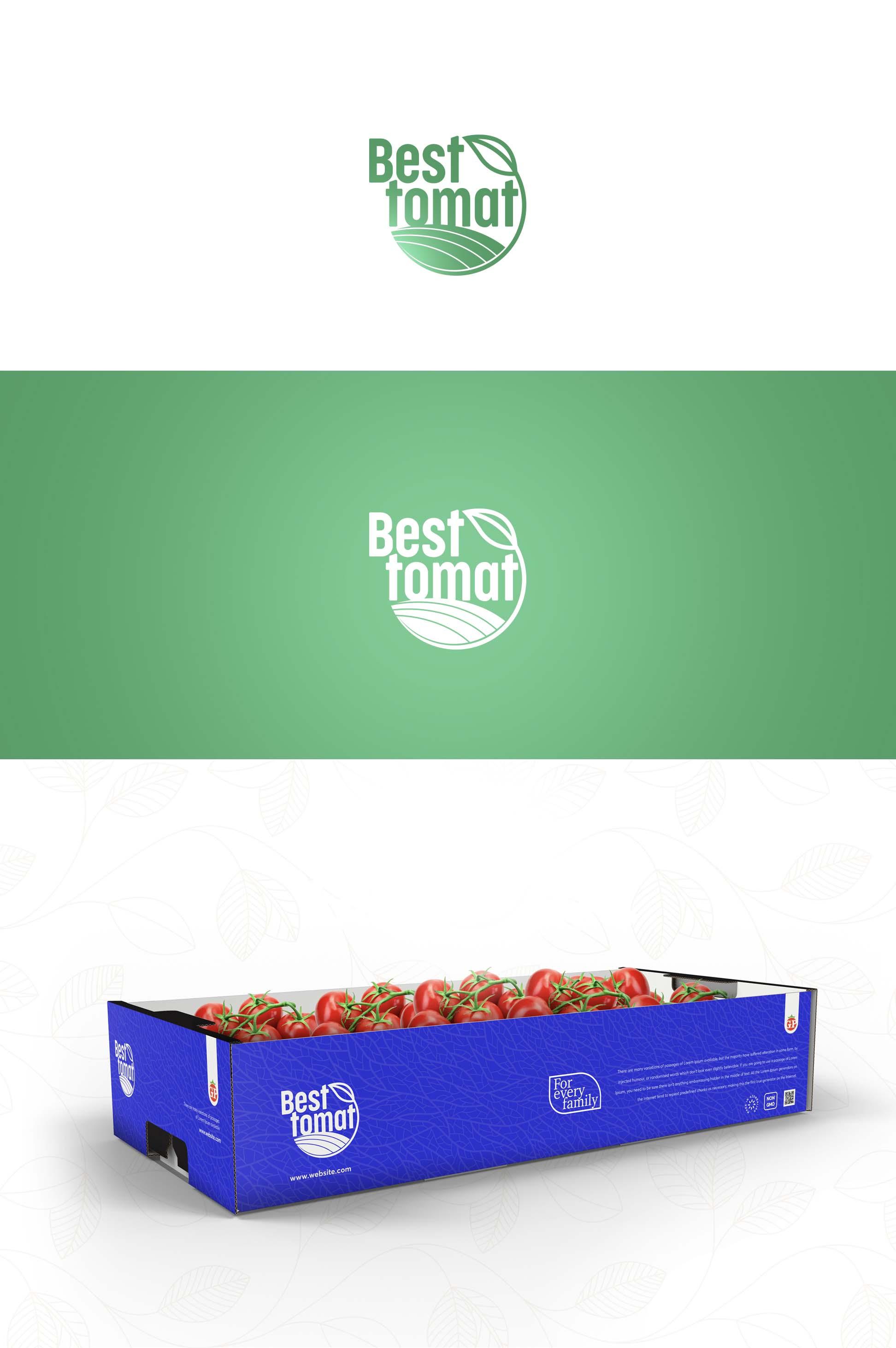 Best Tomat