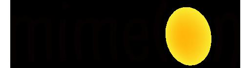 mimelon
