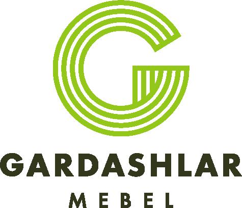 Gardashlar Mebel