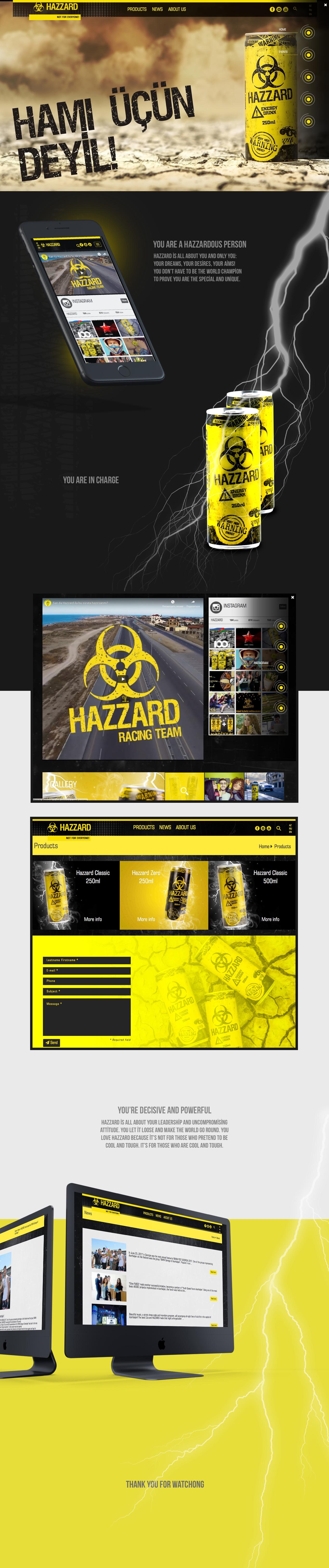 hazzardenergy.com