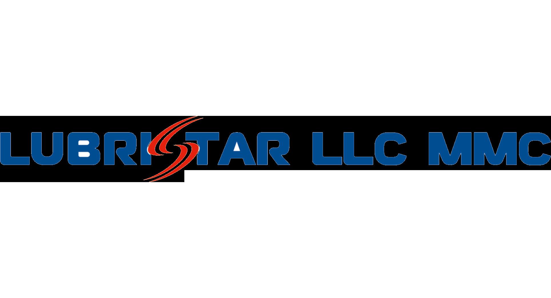 Lubristar LLC MMC