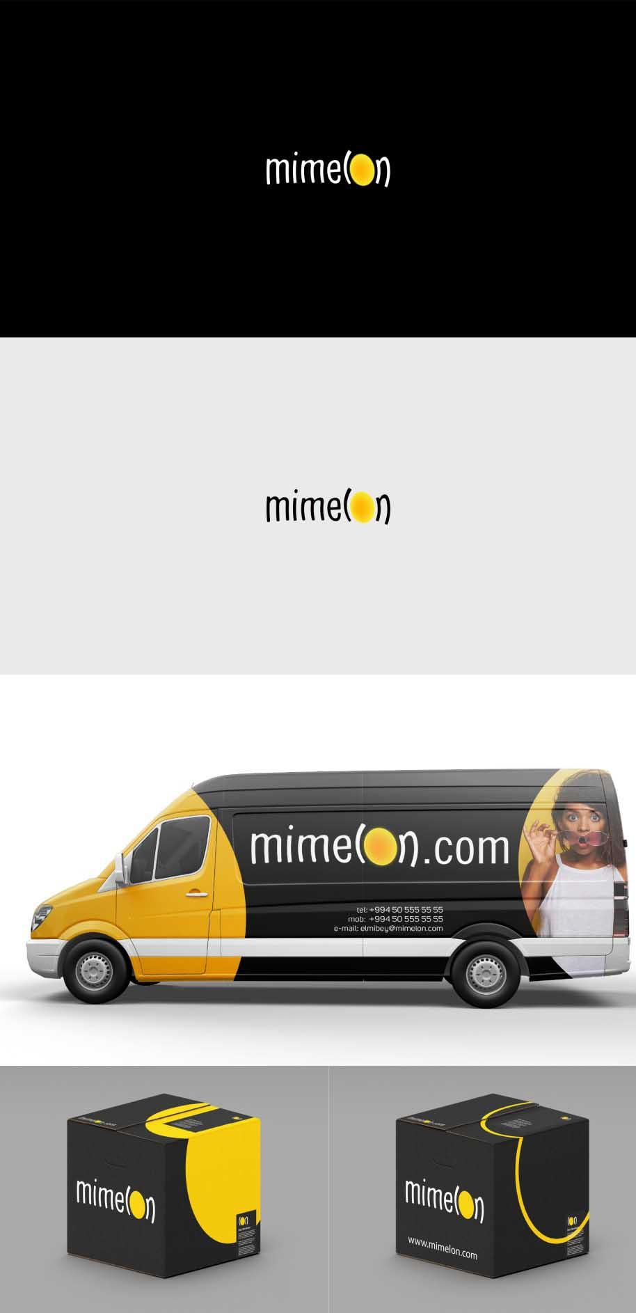 mimelon.com